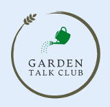 Garden Talk Club Logo