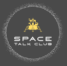 Space Talk Club Logo