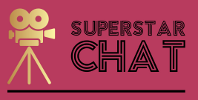 Superstar Chat Logo